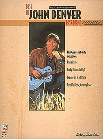 The Best Of John Denver