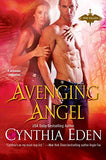 Avenging Angel (Fallen)