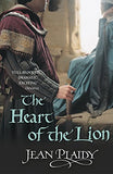 The Heart Of The Lion (Plantagenet Saga)