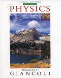 Physics Principles With Applications, Global Edition