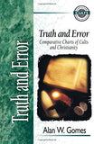 Truth And Error