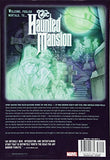 Haunted Mansion (The Haunted Mansion)