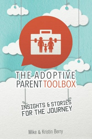 The Adoptive Parent Toolbox