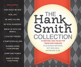 The Hank Smith Collection: 10 Bestselling Talks For Teens And Families