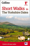 Short Walks In The Yorkshire Dales