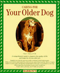 Caring For Your Older Dog