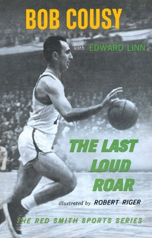 The Last Loud Roar