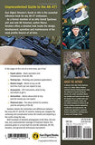 Gun Digest Shooter'S Guide To Aks