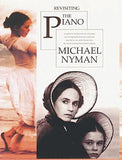 Revisiting The Piano Solo    Pnomichael Nyman