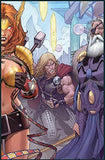 Original Sin: Thor & Loki: The Tenth Realm