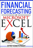 Financial Forecasting In Microsoft Excel