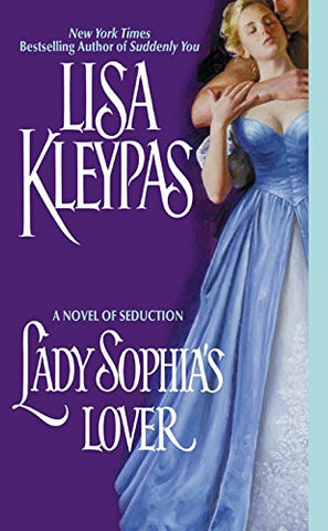 Lady Sophia'S Lover (Bow Street, Book 2)