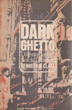 Dark Ghetto