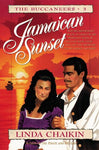 Jamaican Sunset (The Buccaneers Series #3)