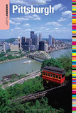 Insiders' Guide To Pittsburgh, 4Th (Insiders' Guide Series)