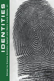 Identities (A Critical Inquiry Book)