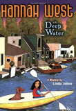 Hannah West In Deep Water: A Mystery