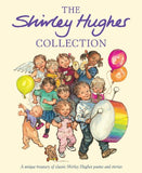 Shirley Hughes Collection
