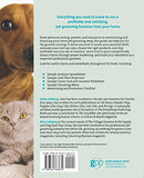 How To Start A Home-Based Pet Grooming Business, 3Rd (Home-Based Business Series)
