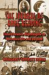 The Journal Of Anne Reading: From Florence Nightingale To Dorothea Dix And Beyond