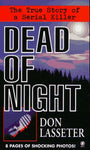 Dead Of Night (Onyx True Crime)
