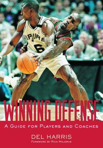 Winning Defense