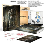 Fallout 4 Ultimate Vault Dweller'S Survival Guide Bundle