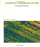 Chemical Communication: The Language Of Pheromones (Scientific American Library)