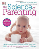 The Science Of Parenting, 2Nd Edition