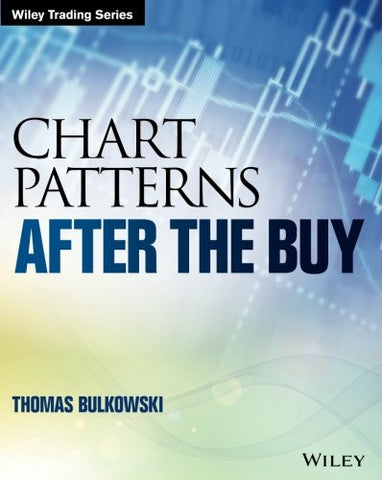 Chart Patterns: After The Buy (Wiley Trading)