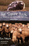 The Sheep Book: A Handbook For The Modern Shepherd, Revised And Updated