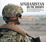 Afghanistan: On The Bounce