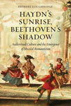 Haydns Sunrise, Beethovens Shadow: Audiovisual Culture And The Emergence Of Musical Romanticism