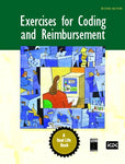 Exercises For Coding And Reimbursement (2Nd Edition)