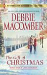 The Gift Of Christmas: In The Spirit Of.Christmas (Bestselling Author Collection)
