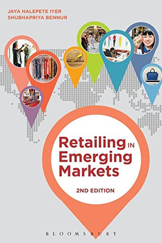 Retailing In Emerging Markets