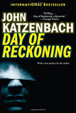 Day Of Reckoning