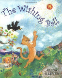 The Wishing Ball
