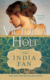The India Fan (Casablanca Classics)