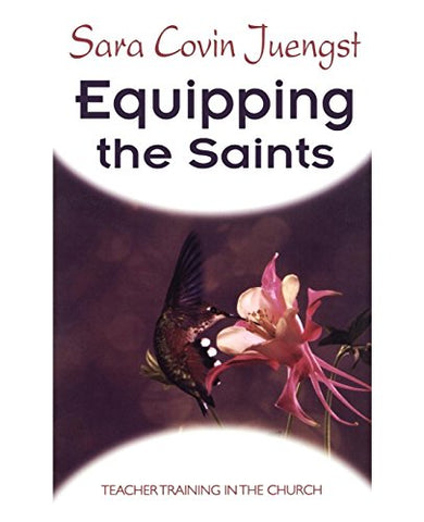 Equipping The Saints: Teacher Training In The Church