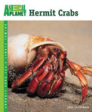 Hermit Crabs (Animal Planet Pet Care Library)