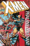 X-Men: Phalanx Covenant