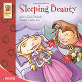 Sleeping Beauty (Keepsake Stories)