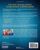 The Leadership Challenge Workbook Revised (J-B Leadership Challenge: Kouzes/Posner)