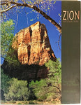 Zion National Park (Coffee Table Series)