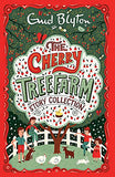 The Cherry Tree Farm Story Collection (Bumper Short Story Collections)