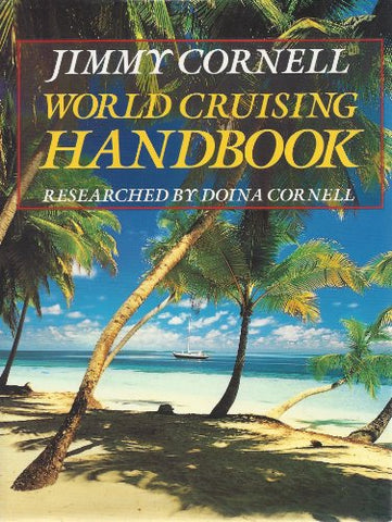 World Cruising Handbook
