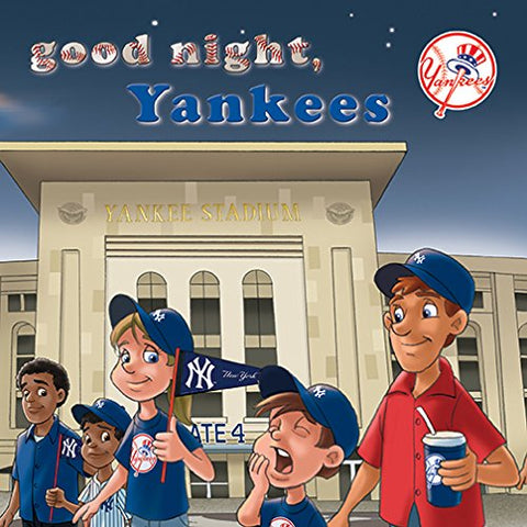 Good Night, Yankees
