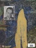 Jasper Johns: Pictures Within Pictures, 1980-2015