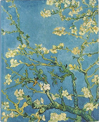 Almond Blossom Journal (Notebook, Diary)